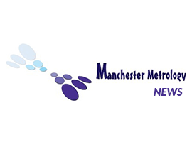 Manchester Metrology News